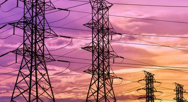 GreyEnergy: New malware campaign targets critical infrastructure companies - Cyber security news