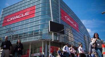 Oracle pushes emergency patch for critical Tuxedo server vulnerabilities - Cyber security news