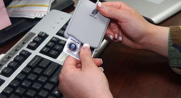 In quest to replace Common Access Card, DoD starts testing behavior-based authentication