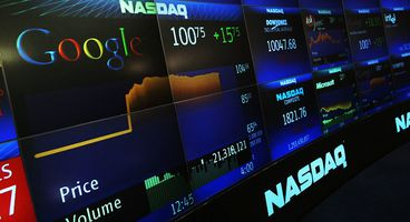 Data glitch: Google, Yahoo finance sites display incorrect stock market prices