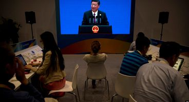 China Limits Use of Encryption to Evade Great Firewall - Cyber security news