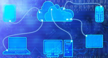 Attack and response: Cloud-native cybersecurity vs. virtual machine security