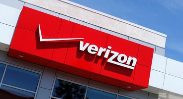 Why it took more than a week to resolve the Verizon data leak