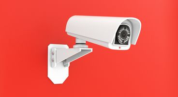 'Devil's Ivy' Vulnerability Could Afflict Millions of Internet-Connected Cameras and Card Readers - Cyber security news