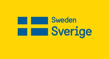 Sweden leaked every car owners' details last year, then tried to hush it up