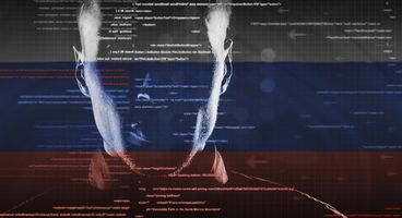 Tallinn Manual author: Petya malware attack likely war crime - Cyber security news