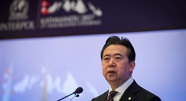 How an Interpol speech shows that China is evolving on cybercrime - Cyber security news