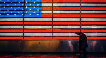 The new organization needed to digitally protect the U.S. - Cyber security news