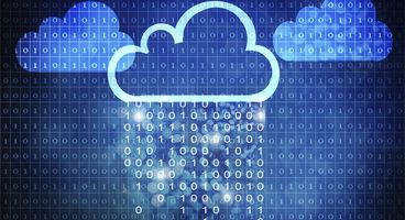 Commerce wants to move its cybersecurity to the cloud - Cyber security news