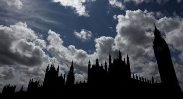 Investigation launched into data breach after hacking of MPs' emails