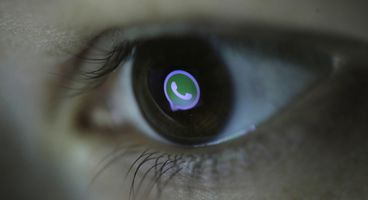 New WhatsApp update has a potentially nasty surprise you need to know about