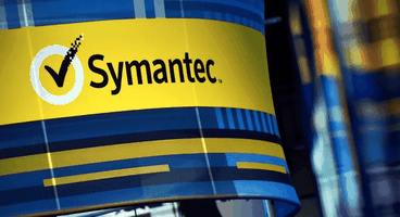 Symantec to acquire mobile cybersecurity startup Skycure