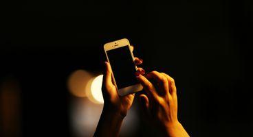 Telecom Lobbyists Downplayed 'Theoretical' Security Flaws in Mobile Data Backbone