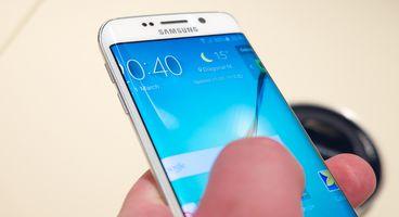 Hacker Says He Broke Through Samsung's Secure Smartphone Platform