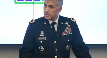 Army opens collaborative cyber-security research center