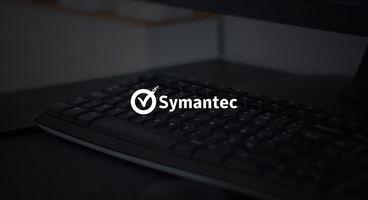Google Outlines SSL Apocalypse for Symantec Certificates