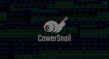 Newly Discovered CowerSnail Backdoor Targets Windows Computers - Cyber security news