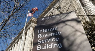 IRS: Identity thieves now targeting businesses, partnerships