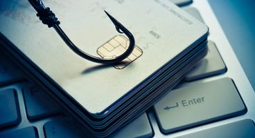 Be on guard: Common scams people still fall for all the time