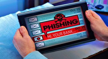 Beware: New Bank of America Phishing Scam Stealing Card Data - Cyber security news