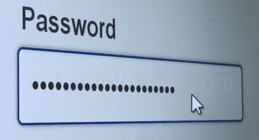 Here are seven different ways in which hackers can crack even the strongest password you have created for various websites and devices - Cyber security news