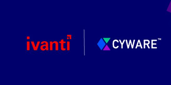 Cyware Insights – Cyware Insights: Cyware's Partnerships with Ivanti, RiskIQ, and Flashpoint, New Clients, Leadership Hirings, and more