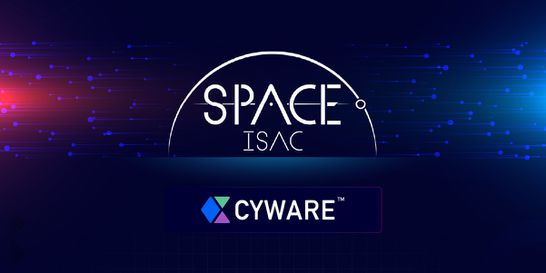 Cyware Insights – Cyware Insights: Space ISAC Chooses Cyware for Threat Information Sharing, Cyware's Triple Digit Growth in 2020 and more