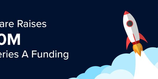 Cyware Insights – Our $10M Equity Financing Announcement; Hiring Updates; and a New Threat Intel Myth Busted