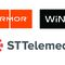 Armor Announces $89 Million Investment from ST Telemedia