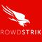 CrowdStrike Expands into Latin America, Opens Office in Mexico City