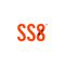 SS8 Networks Achieves Record Revenues and Profitability