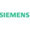 Siemens Launches New Business to Digitalize the U.S. Rail Industry