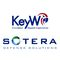 KeyW & Sotera Announce Early Termination of Hart-Scott-Rodino Waiting Period