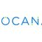 Mocana Unveils NextGen Security Platform for IoT Devices & Industrial Clouds
