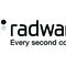 Radware Launches DDoS Protection for Applications Hosted on AWS & Azure