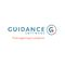 Guidance Software and Passware Announce Enhanced Password Recovery Solutions