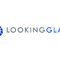 LookingGlass Delivers Corporate and Supplier Cyber Attack Surface Analyses