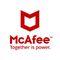 McAfee Labs Report Highlights Critical Challenges to Threat Intelligent Sharing