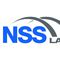 NSS Labs Announces Data Center Firewall Group Test Results