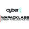 CyberRx and Wapack Labs Launch Partnership to Strengthen SMB Cybersecurity