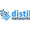 Distil Networks Launches Free Calculator to Quantify Risk of Bad Bots