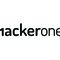 HackerOne Strengthens Presence in Europe Amid Growing Demand for Security