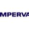 Imperva PartnerSphere Channel Program Awarded 5-Star Rating in CRN's 2017 PPG