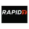 Rapid7 Defines Next-Gen Analytics Platform for Security & IT Professionals