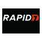 Rapid7 Defines Next-Gen Analytics Platform for Security & IT Professionals