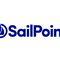 SailPoint Names Christopher Schmitt as General Counsel