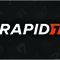 Rapid7 Launches Quarterly Threat Intelligence Report
