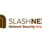 SlashNext Announces $9M in Series A Funding to Transform Cyber Security