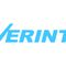Verint Profiles Security Intelligence Solutions Secures Safe City of the Future