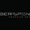CyberSponse, Inc. Elects Larry Johnson as the Company's Next CEO